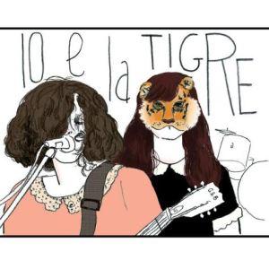 cover-ep-io-e-la-tigre1