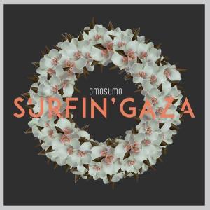 omosumo-surfin-gaza-copertina