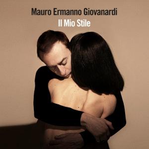 018. Mauro Ermanno Giovanardi_Il Mio Stile_fotografia di silva rotelli