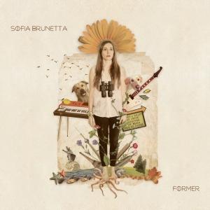 Sofia_Brunetta_FORMER_cover