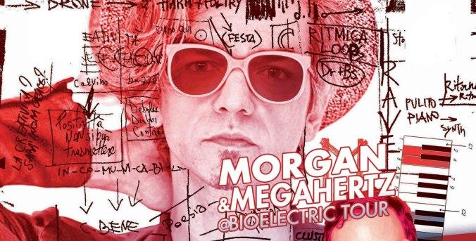 cef-15-concerto-morgan-megahertz-bioelectric-tour