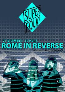 rome-reverse_loc